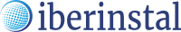 Iberinstal Logo
